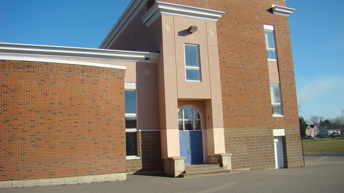 CK Burns School